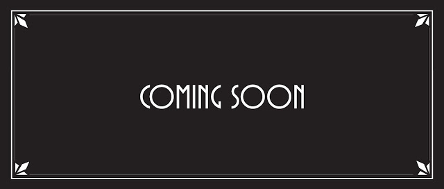Coming-Soon-Slide