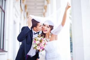 photobooth-wedding