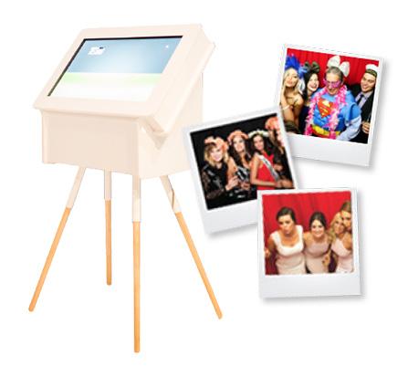 insta-page-polaroids