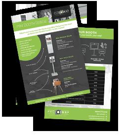 Download brochure graphic