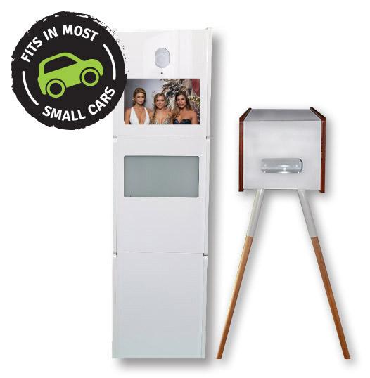 Mini-Mod-Booth_with-printer-box