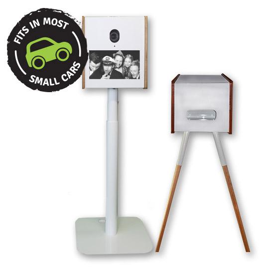 Mini-Retro-Booth_with-printer-box