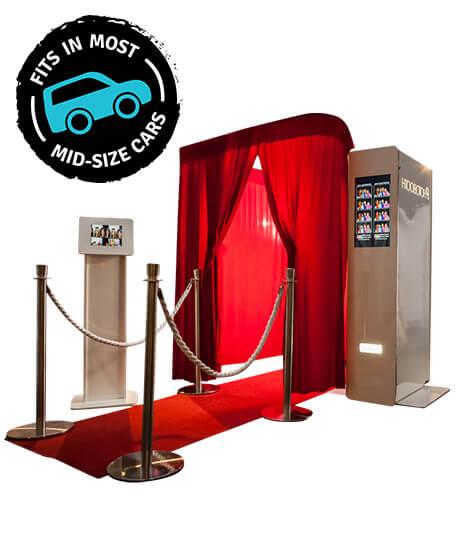 signature-booth