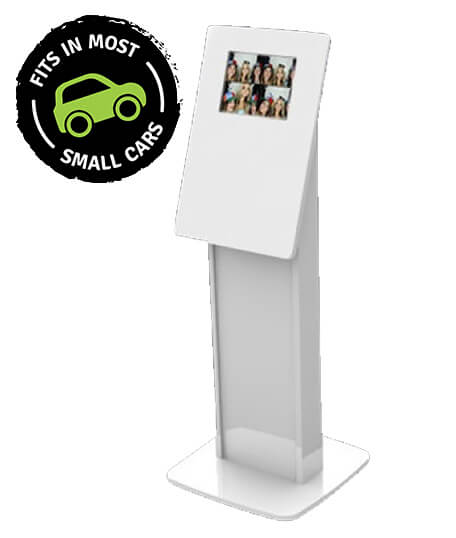 social-media-kiosk
