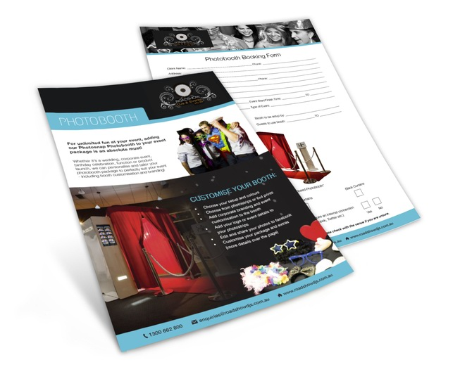 Resellers-Mockup-Flyer-Booking-form