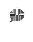 icon-button_enquire