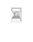 icon-button_hire