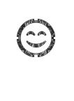 icon-hire-me