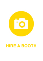 button_hire