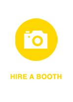 button_hire