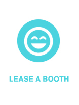 button_lease