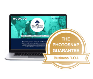Complete Business Package